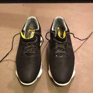 Hyperflex 2.0 Golf Shoes